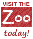 Visit a Zoo near you today!